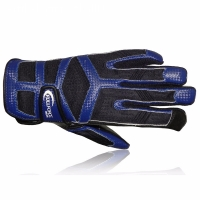 Full Force American Football Spider Receiver Handschuhe