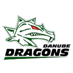 Danube Dragons