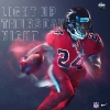Color Rush 16 Jerseys_21