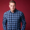 JJ Watt Shirt Collection