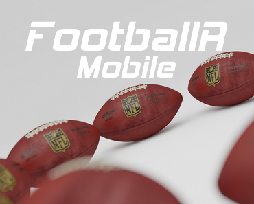 AFL PLAYOFF: Graz Giants vs. AFC Vienna Vikings – Live!