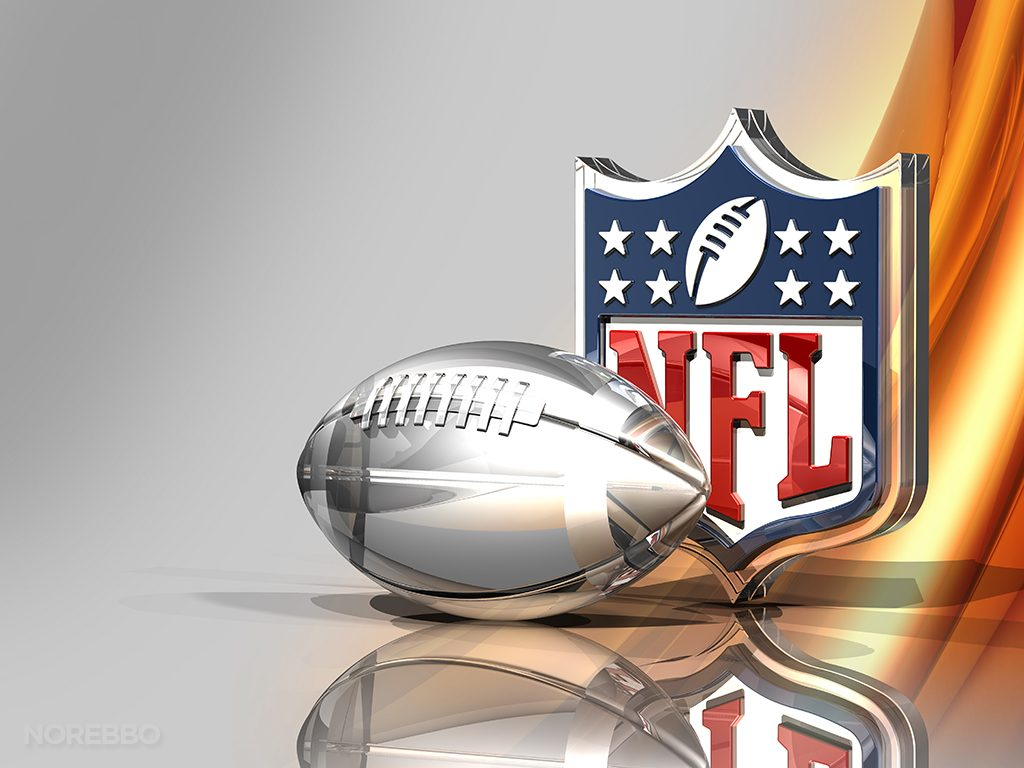 NFL Logo Offseason NFL Teams NFL Regular Season