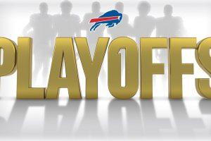 NFL Playoff Picture – Wild Card Matches nach Woche 17 fixiert