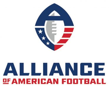 Alliance-of-American-Football