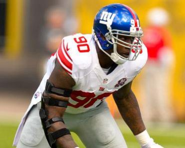 JPP Jason Pierre-Paul