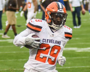 Duke Johnson Jr._(36637716041)