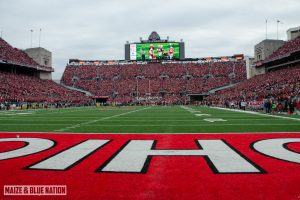 Michigan_Wolverines_at_Ohio_State_Buckeyes_(15737127287)