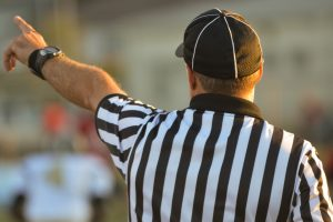 NFL referee-1149014_1920