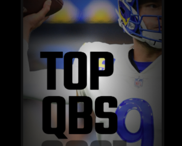 cropped-story-topqbs3.png
